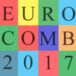 cropped-EUROCOMB_Logo.png
