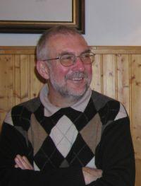 Peter paukowitsch vienna university of technology graphics mathematics